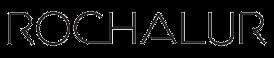 Rochalur - Logo