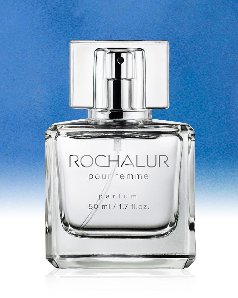 Parfum R2