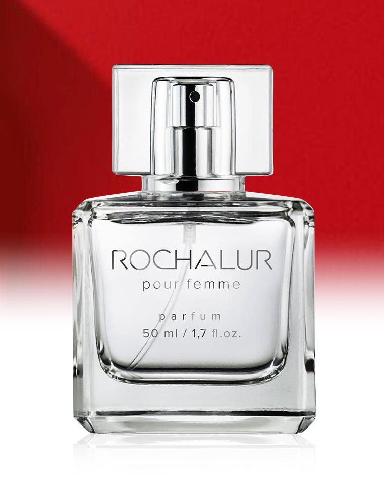 Parfum R3