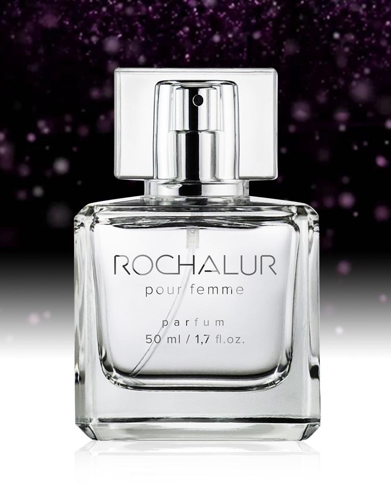 Parfum R1