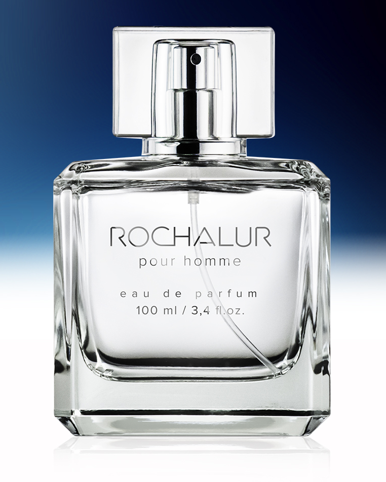 Eau de parfum R104