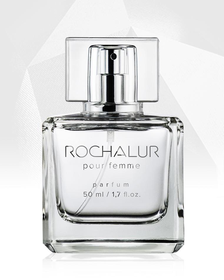 Parfum R11