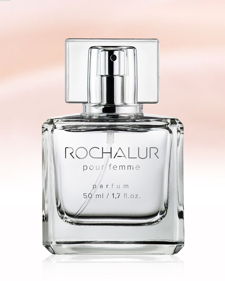 Parfum R9