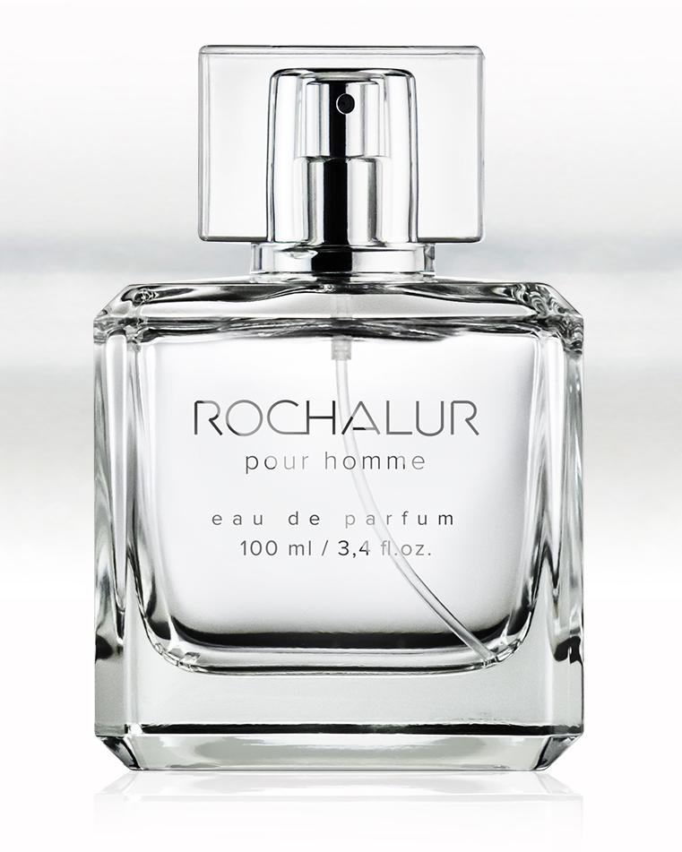 Eau de parfum R103