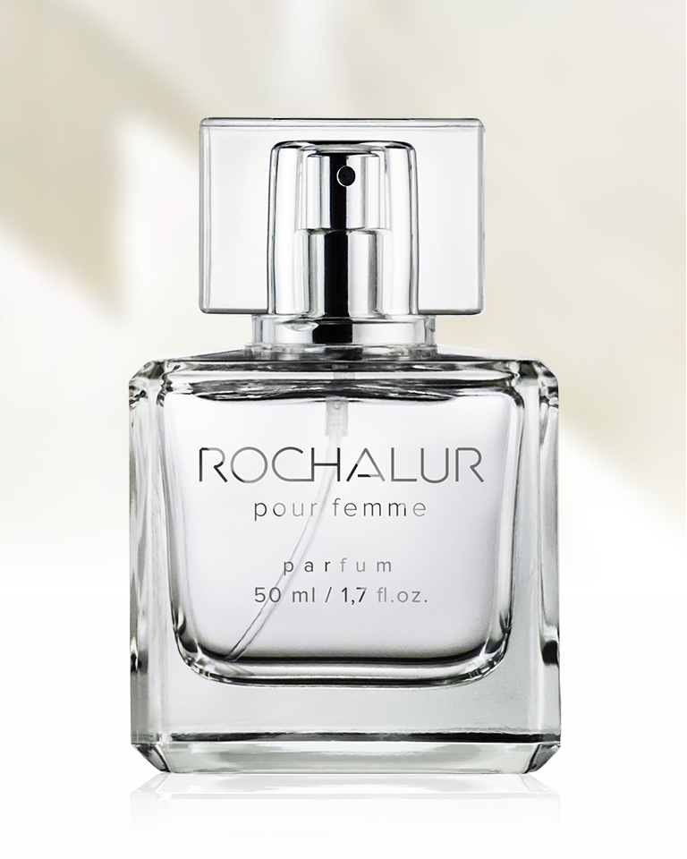 Parfum R5