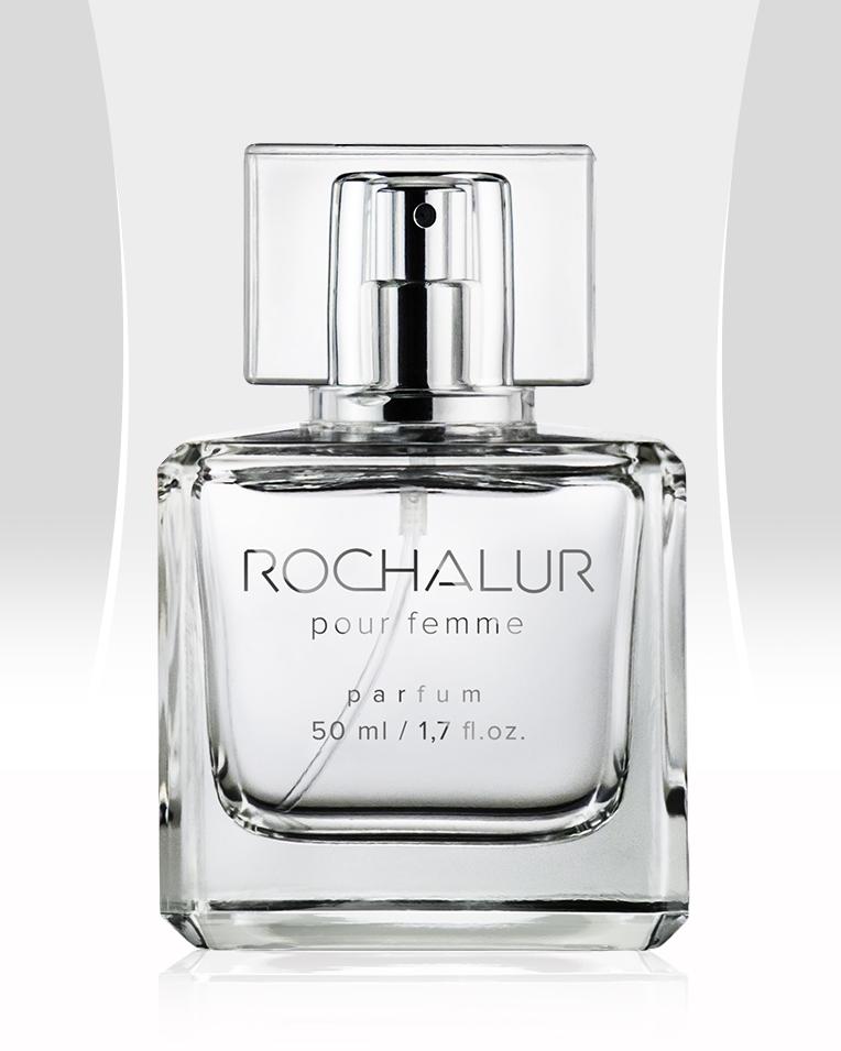 Parfum R8